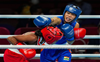 Wins 2 out of 3 rounds but still loses bout, unlucky Mary Kom bows out of Olympics