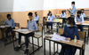 Class X evaluation policy ensures no injustice to students: CBSE to HC
