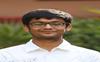 Muktsar lad Manhar Bansal tops all-India CLAT exam