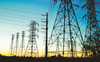 Haryana to reduce power tariff by 37 paise a unit