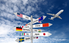 Courses to boost your value in international job market