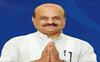 Yeddy loyalist BS Bommai new pick for Karnataka CM