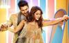 Sidharth Shukla slams 'negative' reports amid breakup rumours with Shehnaaz Gill; posts cryptic tweet