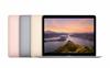 Apple Macs hit record 6 million sales on M1 chip push in Q2