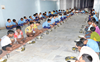 PM's help sought to save school for blind in Varanasi