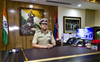 Delhi Assembly passes resolution against Rakesh Asthana's appointment as police chief
