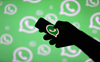 WhatsApp for iOS adds multi-device compatibility for beta users
