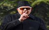 'No follow-up results' after meeting with PM: Farooq Abdullah