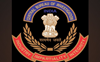 CBI searches at multiple locations in J-K in arms licence case
