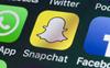 Snapchat crashes for millions, company says fixed the bug