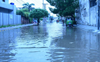 Rain-related incidents kills 14 people, injures 26 others in Pakistan