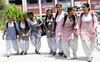 SC rejects plea seeking review of its order on Class XII exams amid pandemic