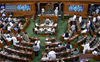 Don't even want to apologise for misconduct, govt asks Opposition