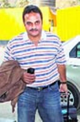 Former teammates mourn Yashpal's death