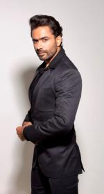 Actor and singer Dhanveer Singh talks about his life, career & fitness mantra