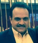 1983 World Cup hero Yashpal Sharma dies of cardiac arrest