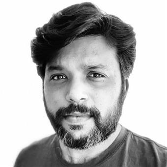 Pulitzer Prize-winning Indian photojournalist Danish Siddiqui killed in Afghanistan