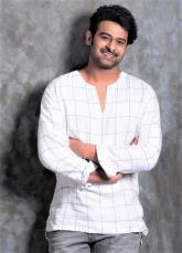 Prabhas-starrer 'Radhe Shyam' to release worldwide in January next year