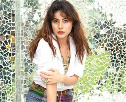 Shehnaaz Gill's drop-dead gorgeous look gets Dabboo Ratnani's attention; here's what he said