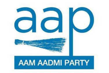 Farmers made to buy costly urea, says AAP