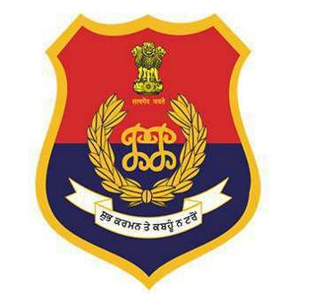Five DSPs transferred from Mohali district