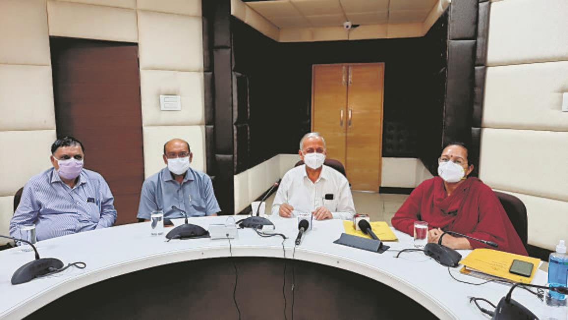 Soon, Rohtak PGIMS to have nuclear medicine centre