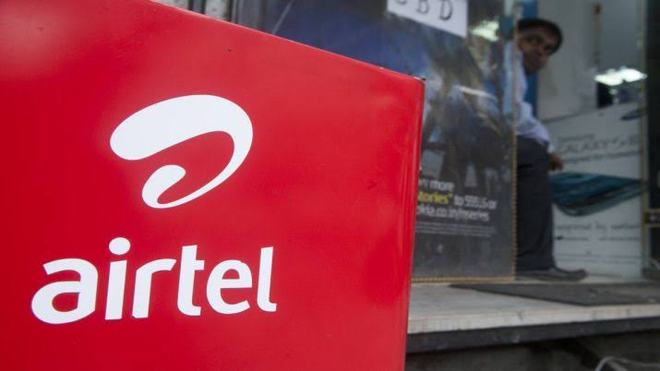 Airtel, Intel  in pact for 5G technology