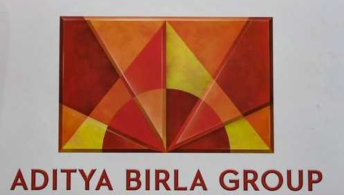 Aditya Birla Group to set up Rs 1K-cr paint unit at cycle valley in Ludhiana