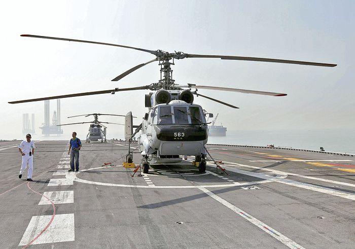 Defence procurement fails to pick up pace