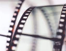 वेनिस इंटरनेशनल फिल्म फेस्टिवल में 'वंस अपॉन ए टाइम इन कलकत्ता' का वर्ल्ड प्रीमियर