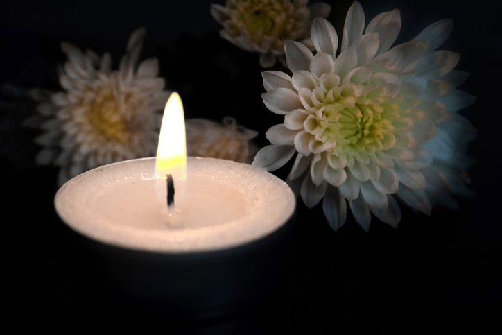 Indian-origin anti-apartheid activist Maniben Sita dies in South Africa