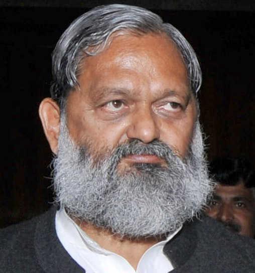 Haryana govt labs to get NABL licence