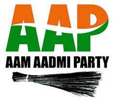 Ban on protests in Chandigarh: AAP calls it draconian, Cong says overreaction