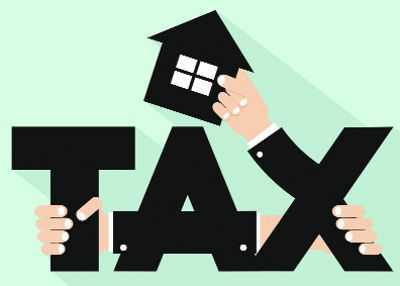 Amritsar Mayor: Will address matters related to property tax