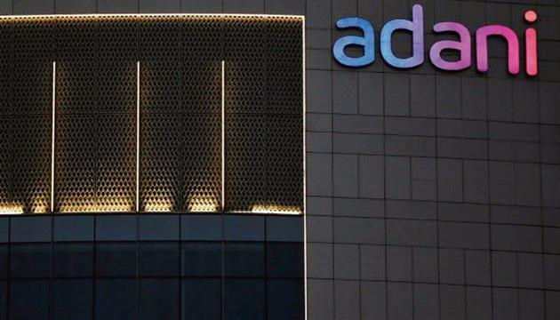 Adani Group firms under SEBI lens