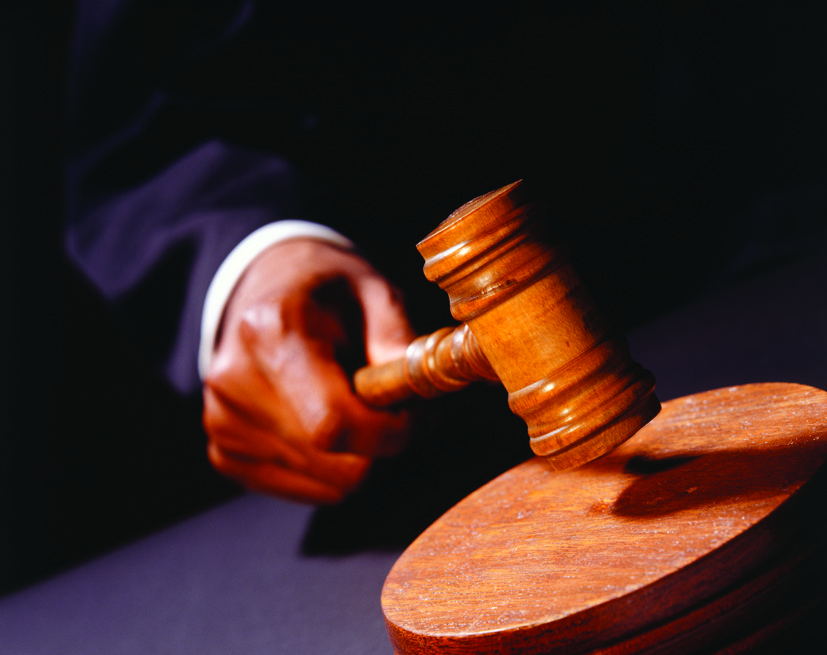 Man arrested for snatching denied bail