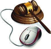 Ludhiana MC to e-auction 20 properties