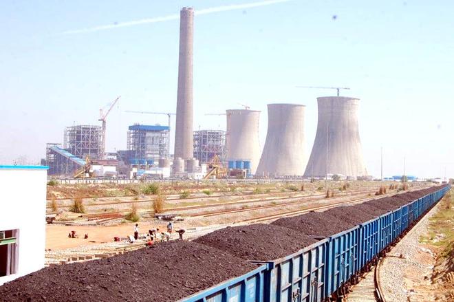 Talwandi Sabo power plant's 2nd unit shut, crisis deepens