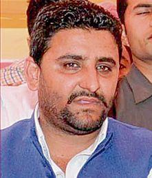 Kulbir Naruana 'killer' linked to Lawrence Bishnoi gang