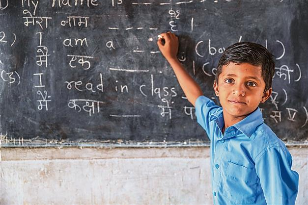 Haryana school board to cut 30% syllabus for 2021-22 session