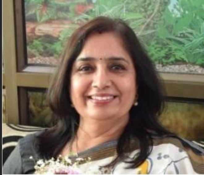 Kapurthala scientist conferred ICAR award