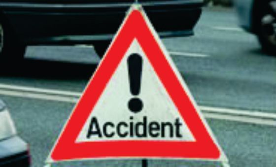 BSF Havildar dies in accident in Amritsar