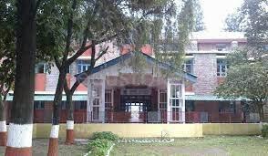 Lahaul girl gets admission to Sainik School in Sujanpur Tihra