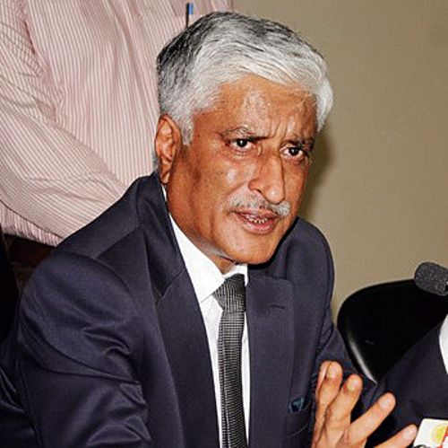 Chandigarh house attached, Saini to pay Rs 2.5 lakh/month rent