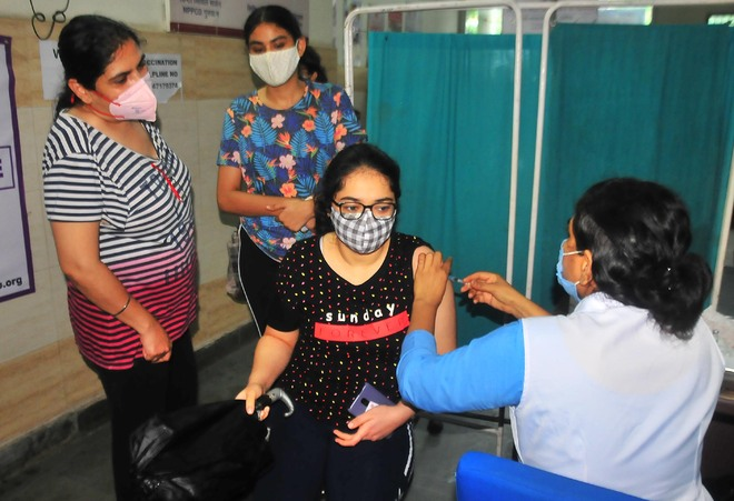 Ambala Administration to re-examine Covid patients' bills