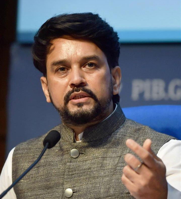 Nod to Rs 6,322cr PLI scheme for specialty steel