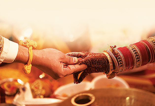 Couple marrying against wishes of girl's parents abducted near Jagraon