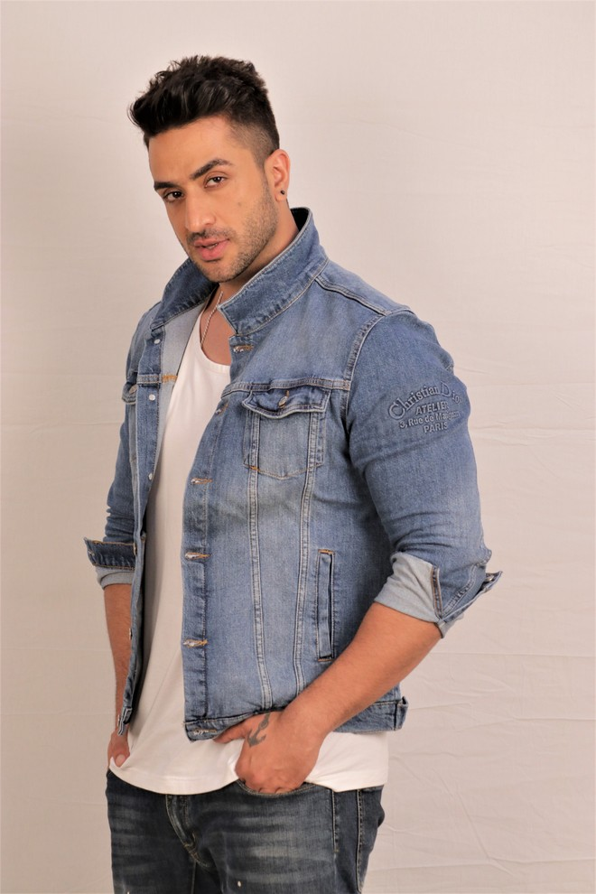 In a candid chat, Aly Goni talks about career, battle with Covid-19 and close buddy Rahul Vaidya's wedding