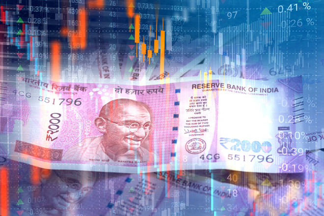 RBI considering pilot launch of digital currency in near future
