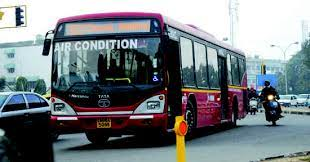 Chandigarh Transport Department invites bids for display of ads at ISBTs
